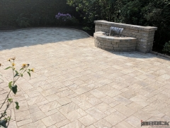 ottawa-interlock-landscaping-patios-33