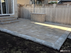 ottawa-interlock-landscaping-patios-34