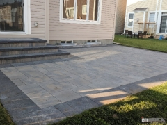 ottawa-interlock-landscaping-patios-35
