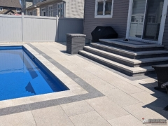 ottawa-interlock-landscaping-patios-37