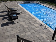 ottawa-interlock-landscaping-patios-38