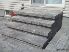 ottawa-interlock-landscaping-steps-30