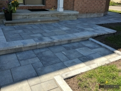 ottawa-interlock-landscaping-steps-33