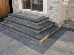 ottawa-interlock-landscaping-steps-34