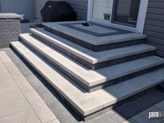 ottawa-interlock-landscaping-steps-35