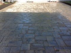 Ottawa Concrete Project of the year 2012 - jamROCK LtdjamROCK Ltd - Ottawa Concrete Landscaping Project of the Year 2012