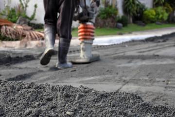 jamROCK Ltd - The Concrete Company