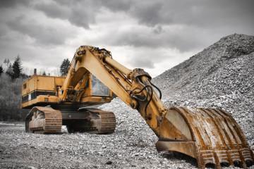 jamROCK Ltd - Excavation