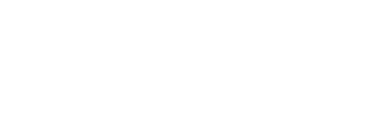Acex Web Designs
